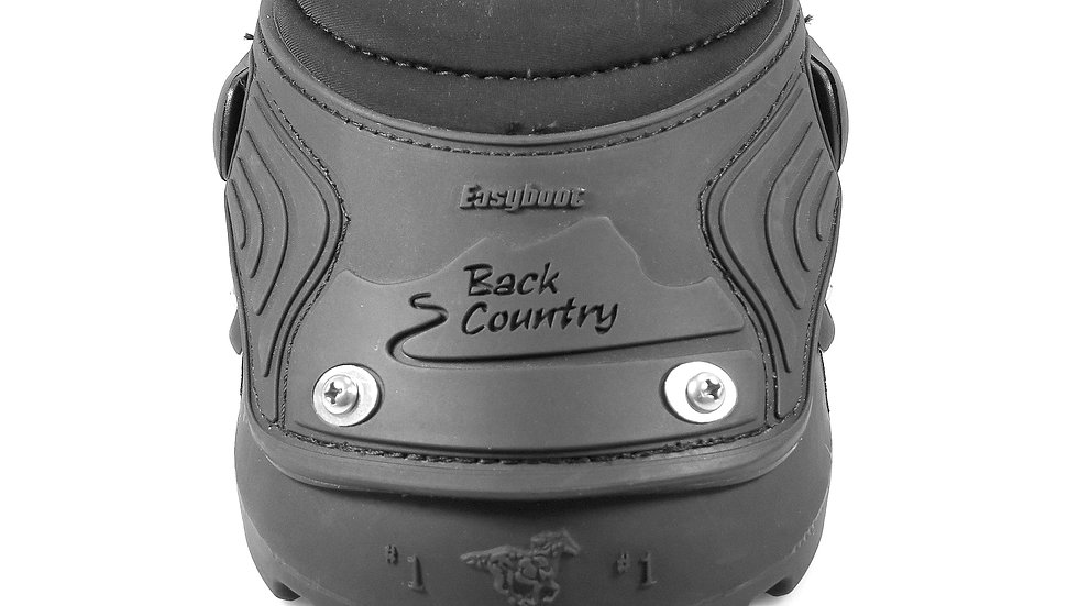 Easyboot Glove Back Country 2016