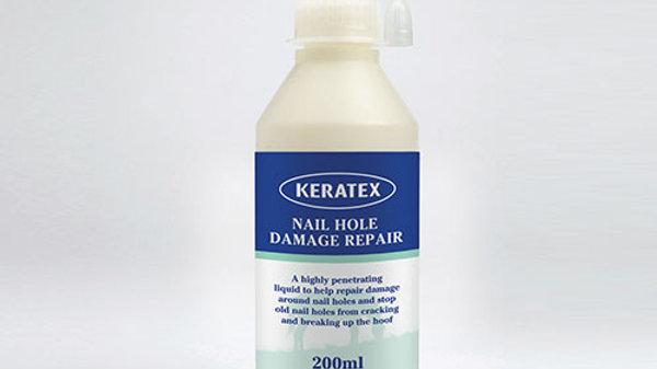 KERATEX Nail Hole Repair