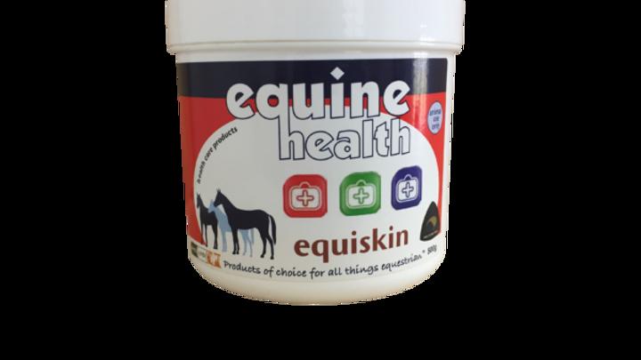 EQUINE HEALTH Equiskin