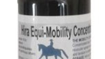 Hira Mobility Concentrate with Devil's Claw