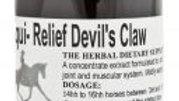 Devil's Claw