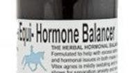 Hira Hormone Balancer