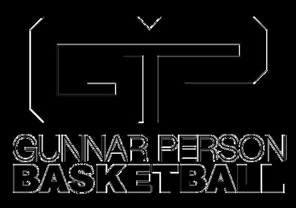 GPBASKETBALL.png