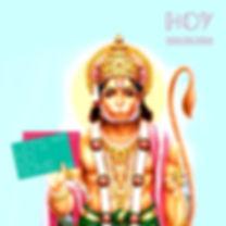 HOY_Hanuman_Card_Insta.jpg