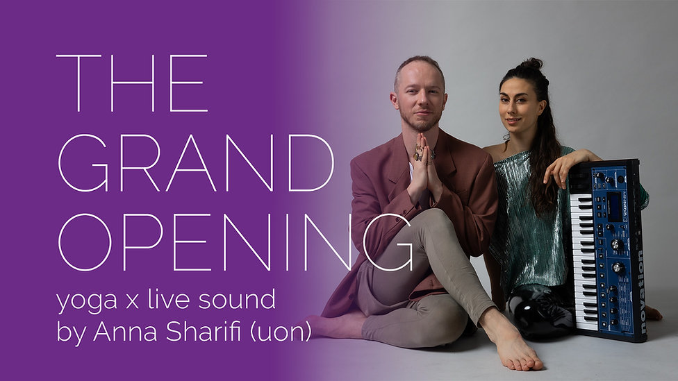 Grand-Opening-2020-FB-baner.jpg