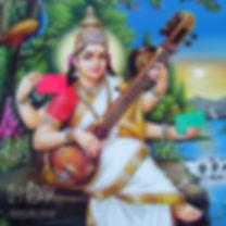181211_HOY_Saraswati_Card_Insta.jpg