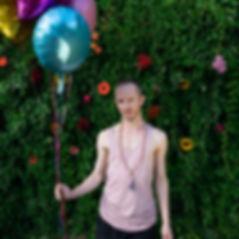 D_ballons2.jpg