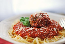 Meatballs-for-Spaghetti.jpg