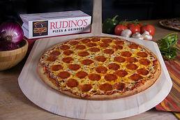 Rudinos Pizza.jpg