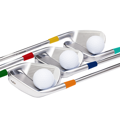 Replacement Ferrules by Snap Cap Golf