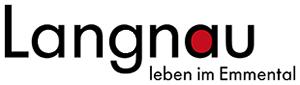 Langnau.png