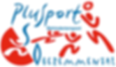 csm_Logo_0a3004b76b.png