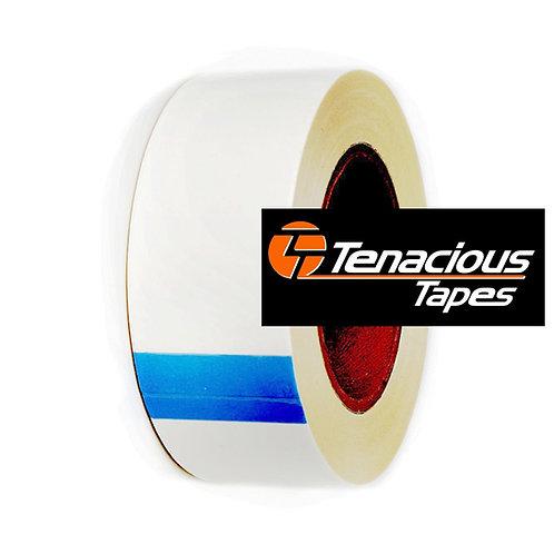 Tenacious Premium Double Sided Tape