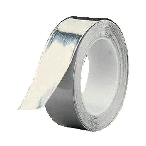 Brampton Lead Tape