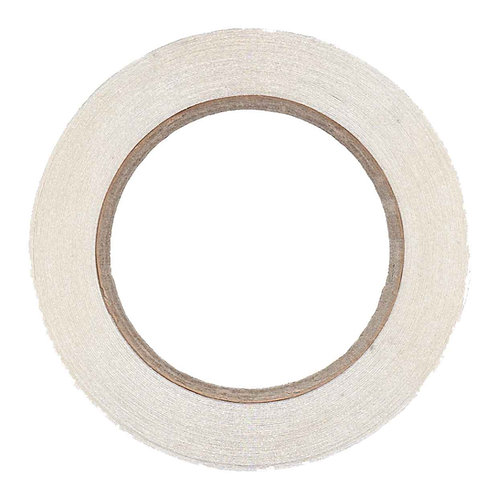 """Double Sided Tape - 3/4"""""""