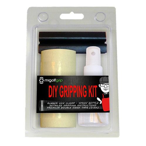 DIY Gripping Kit