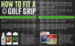 fit a grip Wix.jpg