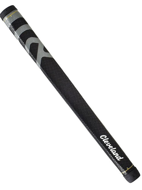 Cleveland HB Putter Grip