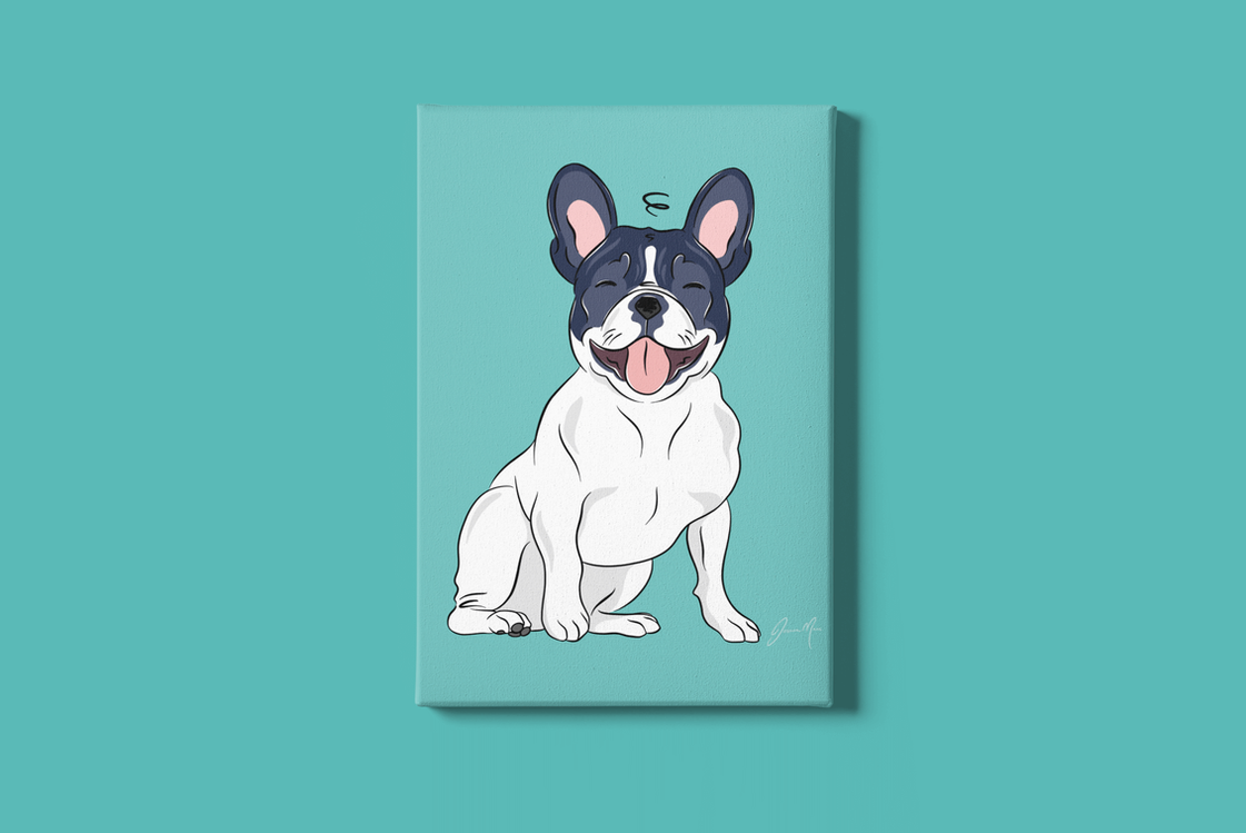 Pop Art Puppy Dogs - Frenchie-2.png