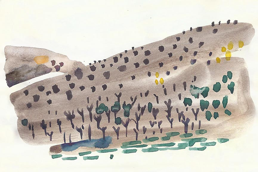 David-Hockeny-Artwork.-Image-via-pintere