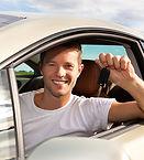 בקרוב!! שליטה, ניהול וחסכון באחזקת הרכב הפרטי