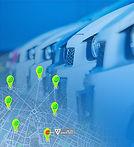 ניהול ציי רכב, ניטור, GPS, ניהול תיקונים, בקרת חיובים ניהול נהגים, ניהול דלק, מעקב בלאי צמיגים