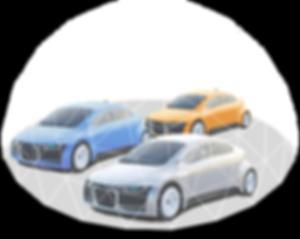 כלי רכב תחזוקה תיקון ביטוח