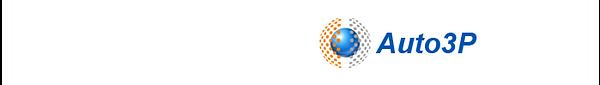 header-logo-gtadiant_extended.png