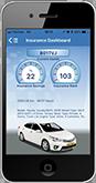 הערכת סיכון נהיגה וציי רכב