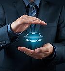 חברות ביטוח - ניהול תביעות רכב ושמאות, ביטוח לפי שימוש, שערוך נזק, בקרת חיובים