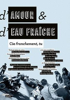 D_amour_et_d_eau_fraîche_-_Dossier_de_pr
