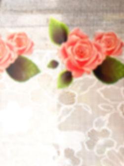 IMG_8597_edited_edited.jpg