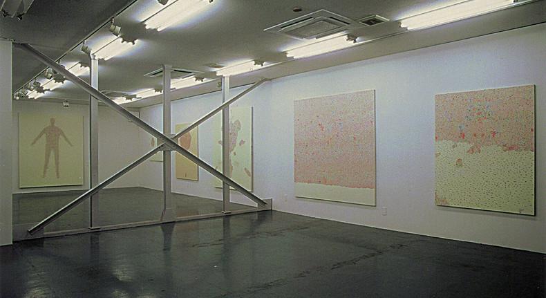 2000~2001