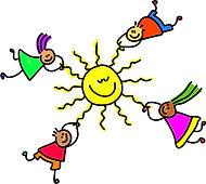 sun-kids-2172004.jpg