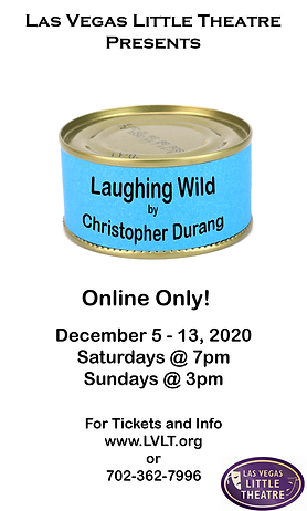 LaughingWild-PosterF2.png