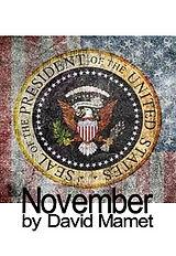 November-Webnew.jpg