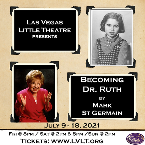 DrRuth-Poster2.png