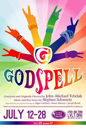 Godspell-poster.jpg