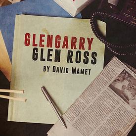 GlengarrySquare.jpg