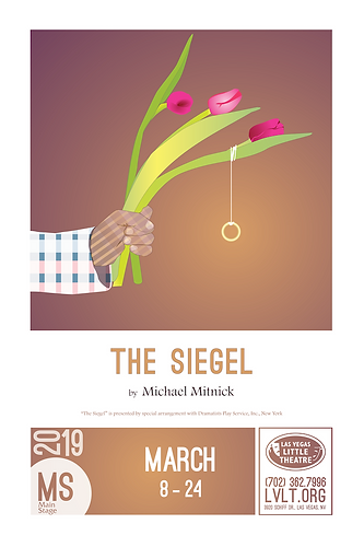 The Siegel2_poster (1).png