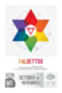 Falsettos 2_poster-01 (1).png