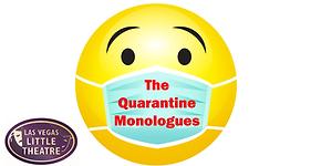 QuarantineLogo-simple.png