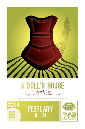A Doll's House 2_poster (1).png