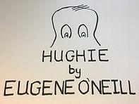 Hughie.JPG
