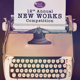 NewWorks.jpg