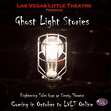 GhostLightStories.png