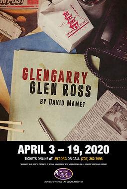 GlengarryGlenRoss.jpg