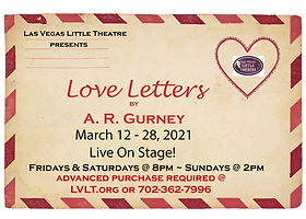 LoveLetters-March.png