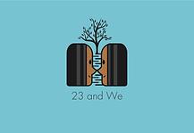 23 & We.png