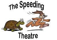 Speeding Theater Logo.png